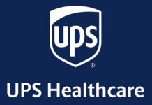 UPS Healthcare Partners with THREAD to Deliver First Decentralized Clinical Trial Platform