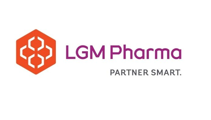 LGM Pharma launches standalone analytical services for drug developers and manufacturers