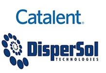 DisperSol and Catalent Collaborate to Establish KinetiSol Technology Manufacturing Hub for DisperSol Pharmaceutical Pipeline