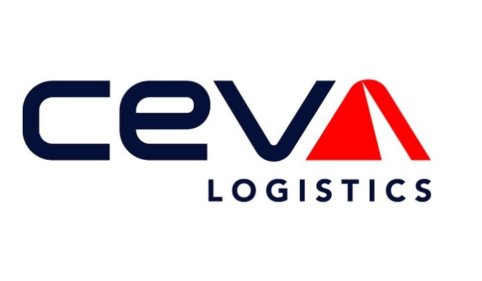 CEVA Logistics opens Singapore cold station as part of global healthcare logistics solution