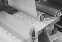 Tjoapack expands into the US with the acquisition of Pharma Packaging Solutions