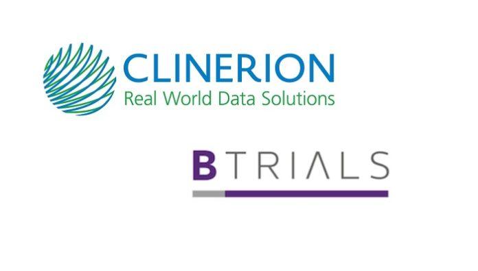 Clinerion continues expansion of Patient Network Explorer