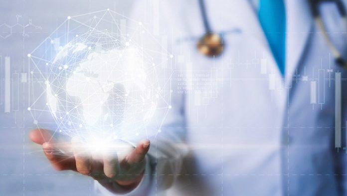 AG Mednet  Global Clinical Trials