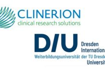 Clinerion and DIU