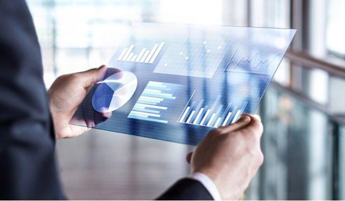 Medigene Financials results