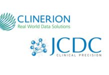 JCDC Join Clinerions Patient Network Explorer Platform