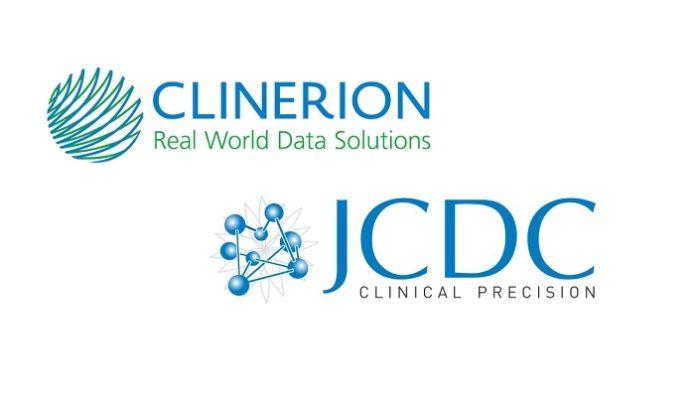 JCDC Join Clinerions Patient Network Explorer Platform