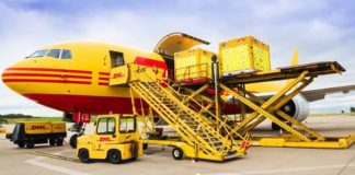 Dhl supply chain enables avanos medical's transformation