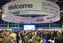 CPhI Annual Report