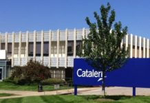 Catalent To Open New Clinical Supply Facility In San Diego