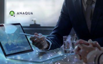 ANAQUA for IP Management