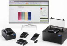 Package Improves Biobank Workflow & Simplifies Sample Tracking