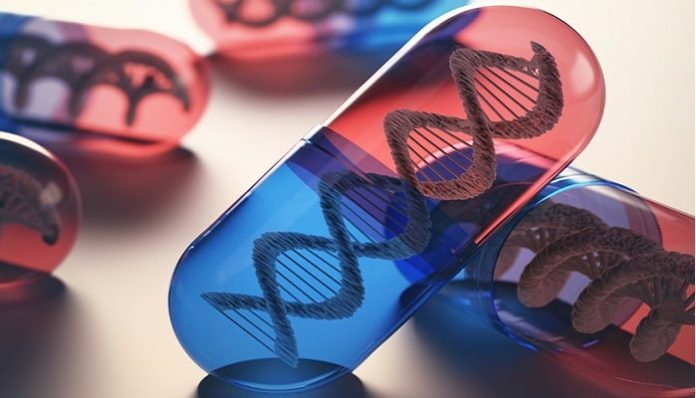 Alexion and Stealth Announce Agreement for develop and Commercialize Late Stage Therapy for Mitochondrial Diseases