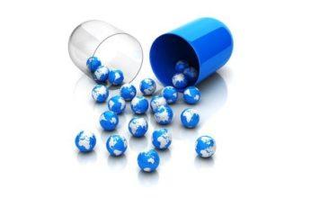 15 Years of P-MEC China Driving Global Pharma Technology Forward in China