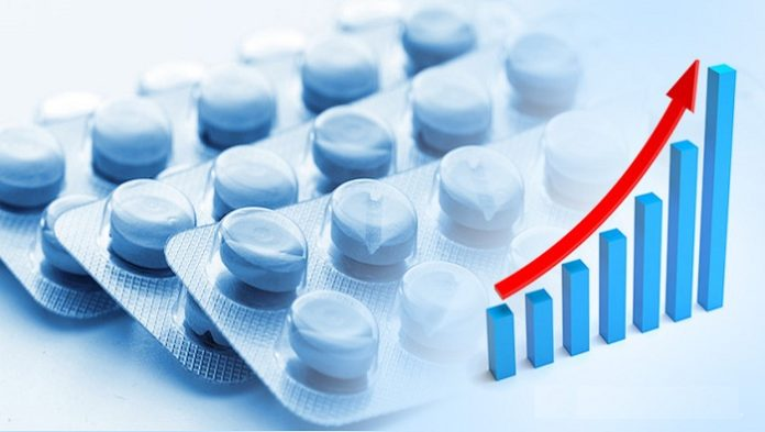 Benzodiazepine Drugs Market Set to Record US$ 2.6 Bn by 2026; the U.S. to Remain Attractive Market