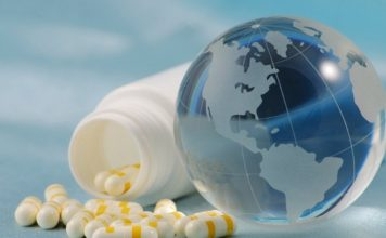 The rise and rise of Global Pharma Excipients Market