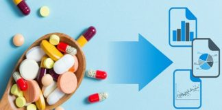 The Ever Growing Pharma Software Market in India