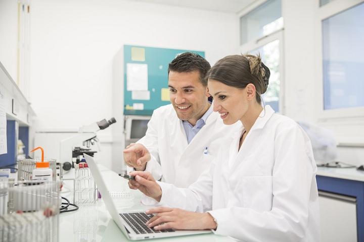 Unified Cloud Platform Promises to Shorten Clinical Trials